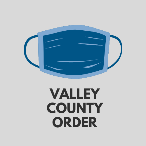 valley county order page link